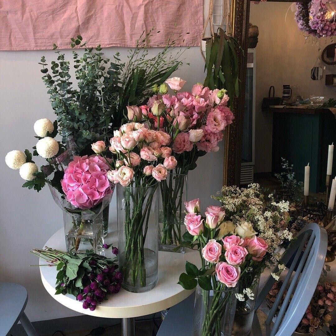 Открытие нового магазина на Рокоссовского!